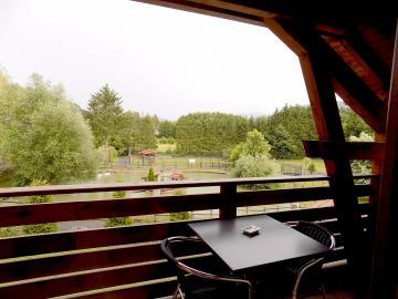 Hotel Le Regal Saint Die Des Vosges