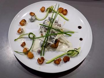 Restaurant Logis Hotel Le Regal Restaurant St Die Des Vosges