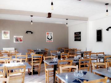 Restaurant Logis Logis Hotel La Table Du Cure Restaurant Cucugnan