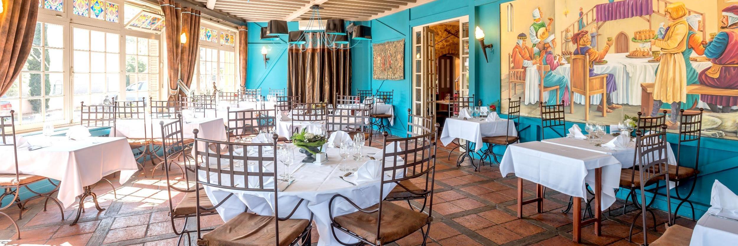 H Tel Lyon 6e Arrondissement Dans Rh Ne Restaurants Logis Hotels Lyon 6e Arrondissement