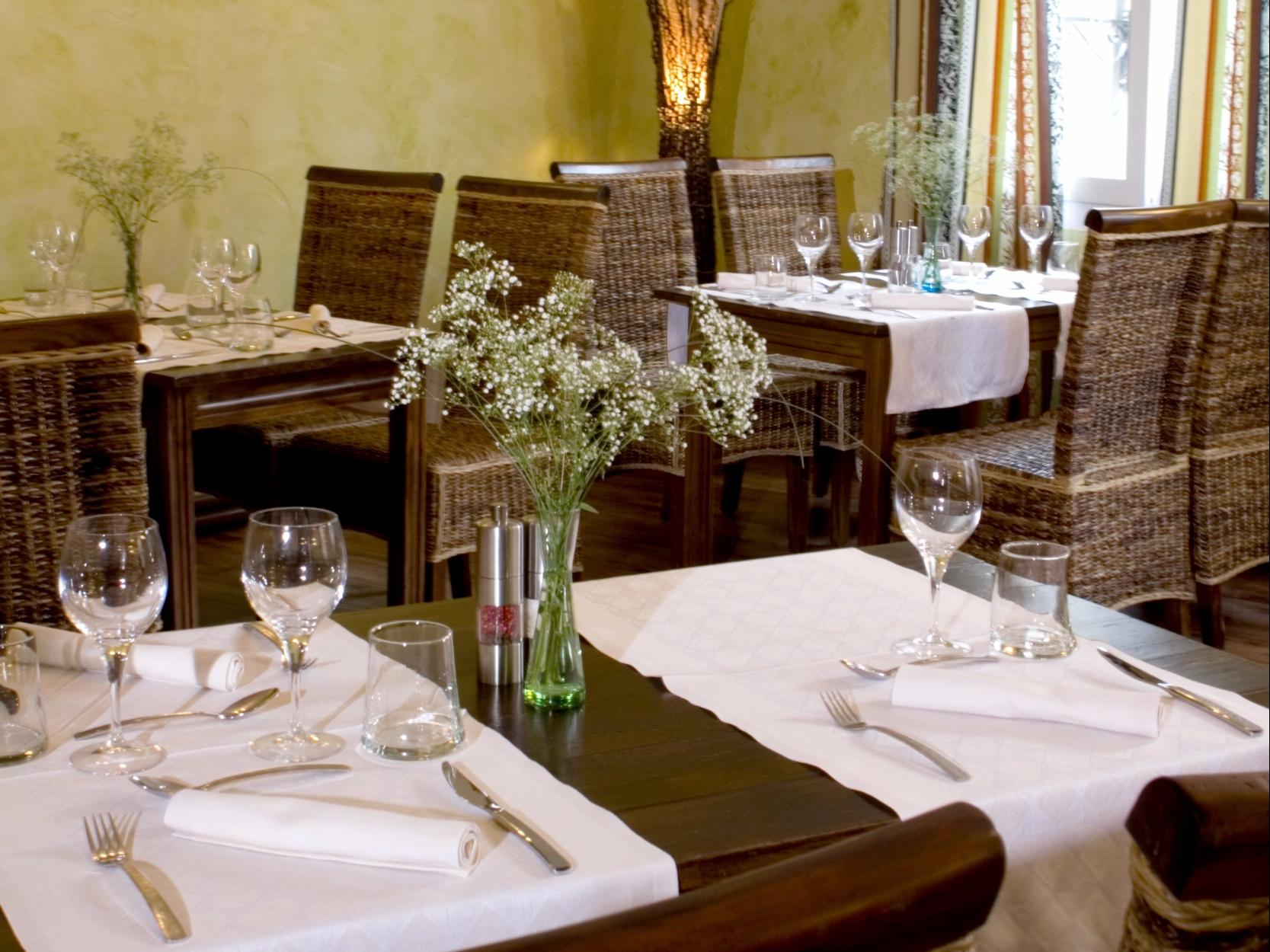 9 Hotels  Reygade Corr¨ze et ses environs Réservation en ligne