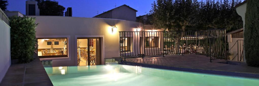 hotel in drome rh ne alpes restaurants logis hotels in drome. Black Bedroom Furniture Sets. Home Design Ideas