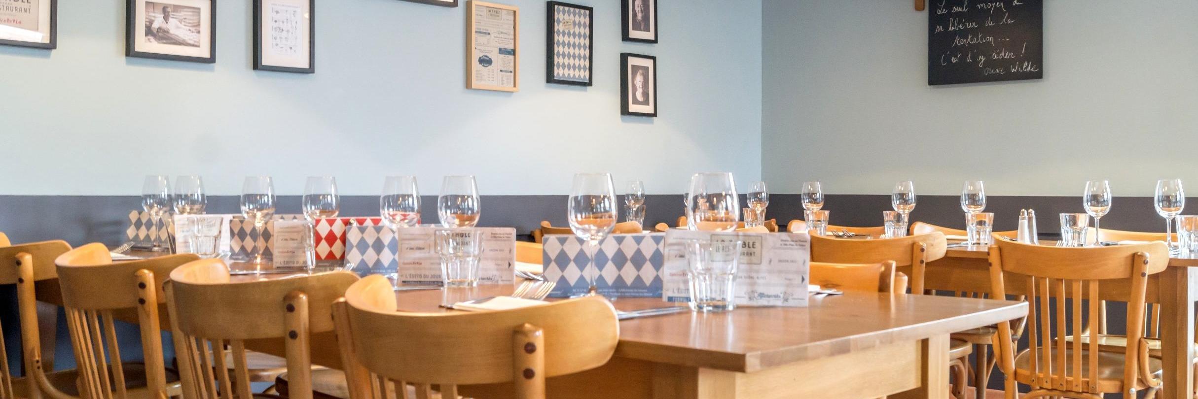 restaurant logis h tel le nouvel restaurant portes les. Black Bedroom Furniture Sets. Home Design Ideas