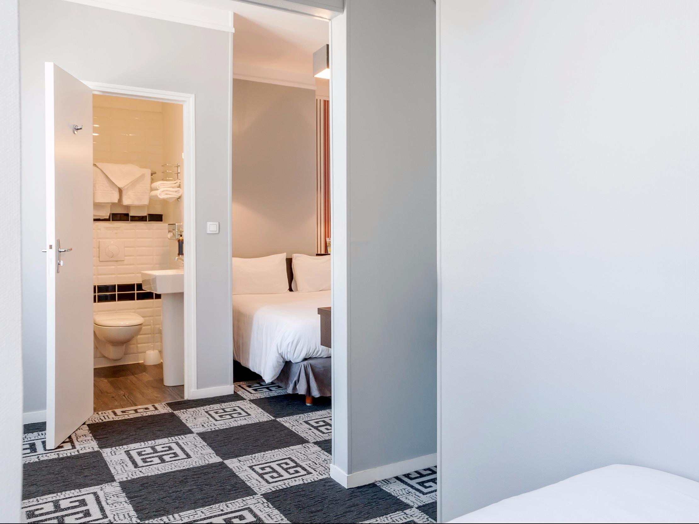 Hotels G tes et Chambres d h´tes  proximité  Circuit des 24