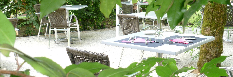 Le Grand Jardin Saint Jory Meilleures Id Es Cr Atives