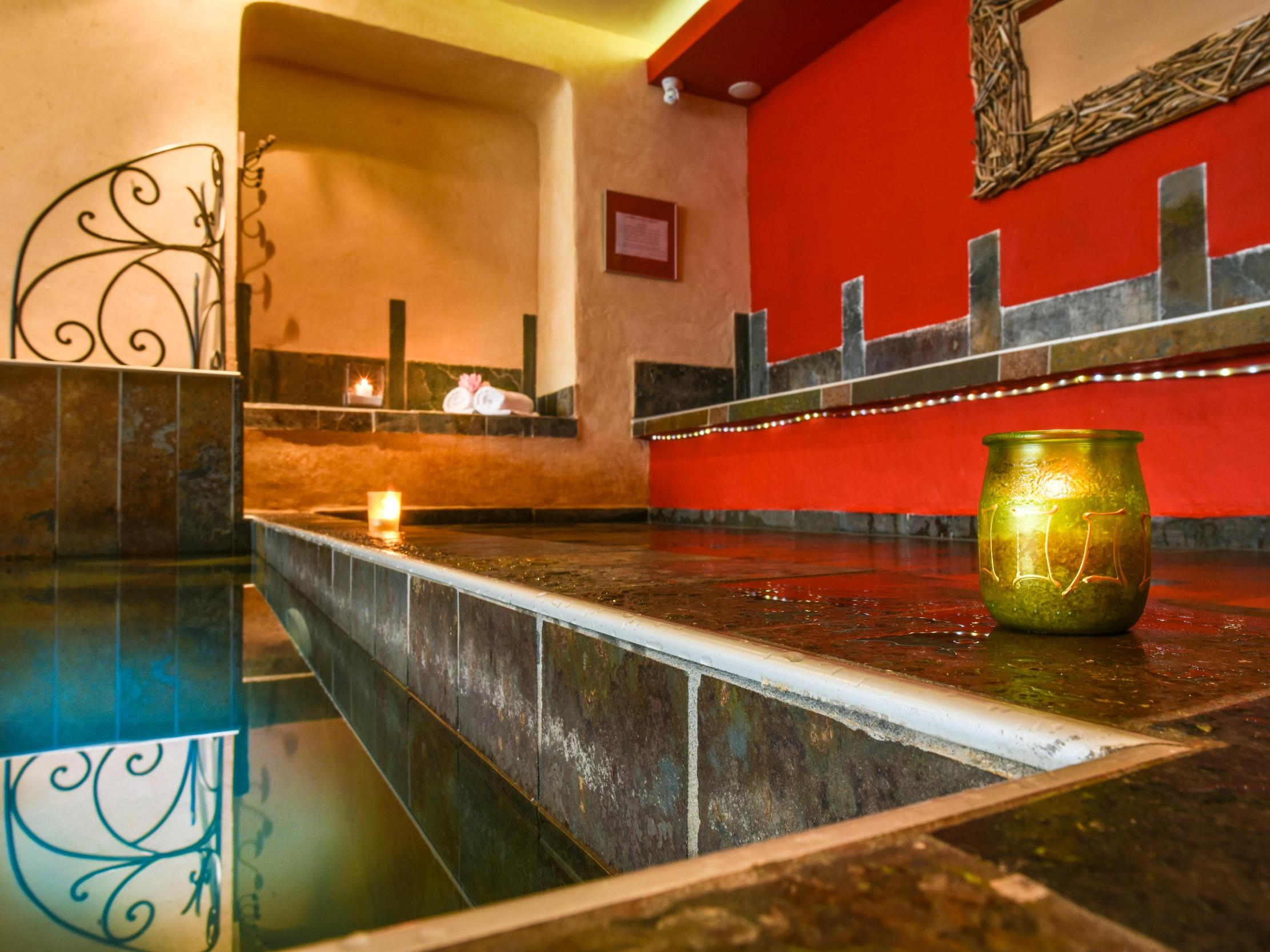 Hotel Mendi Alde Oss U00e8s