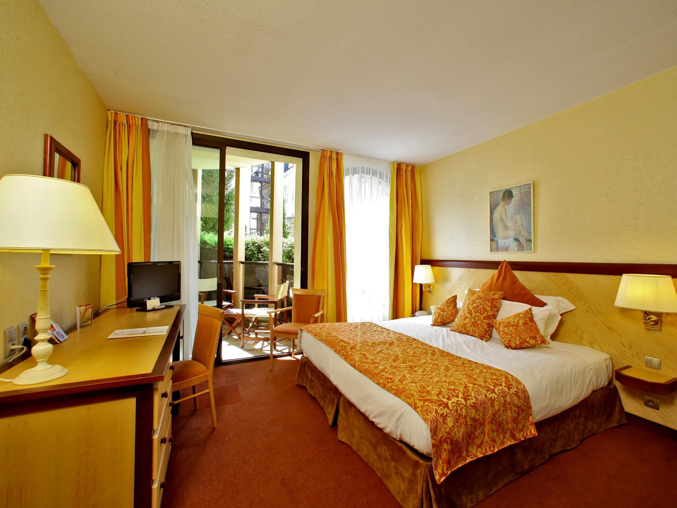 32 Hotels  Sarlat la Canéda Dordogne et ses environs