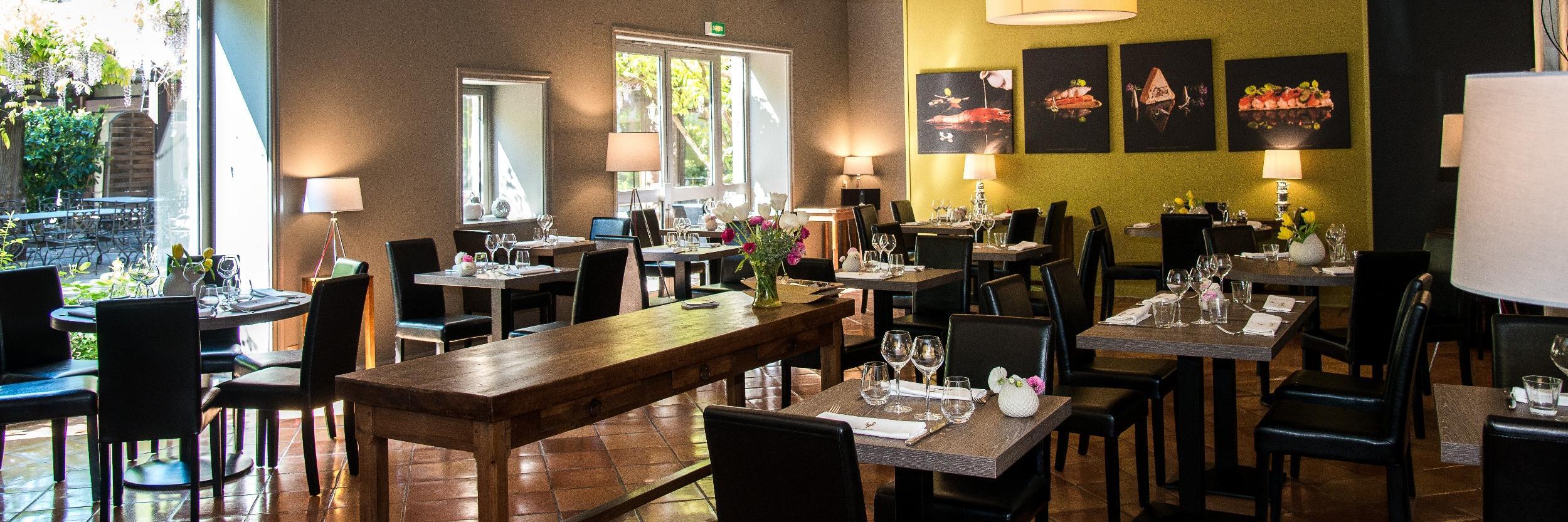 Salle De Bain Villefranche Sur Saone ~ logis restaurant hostellerie la ferme du poulet restaurant