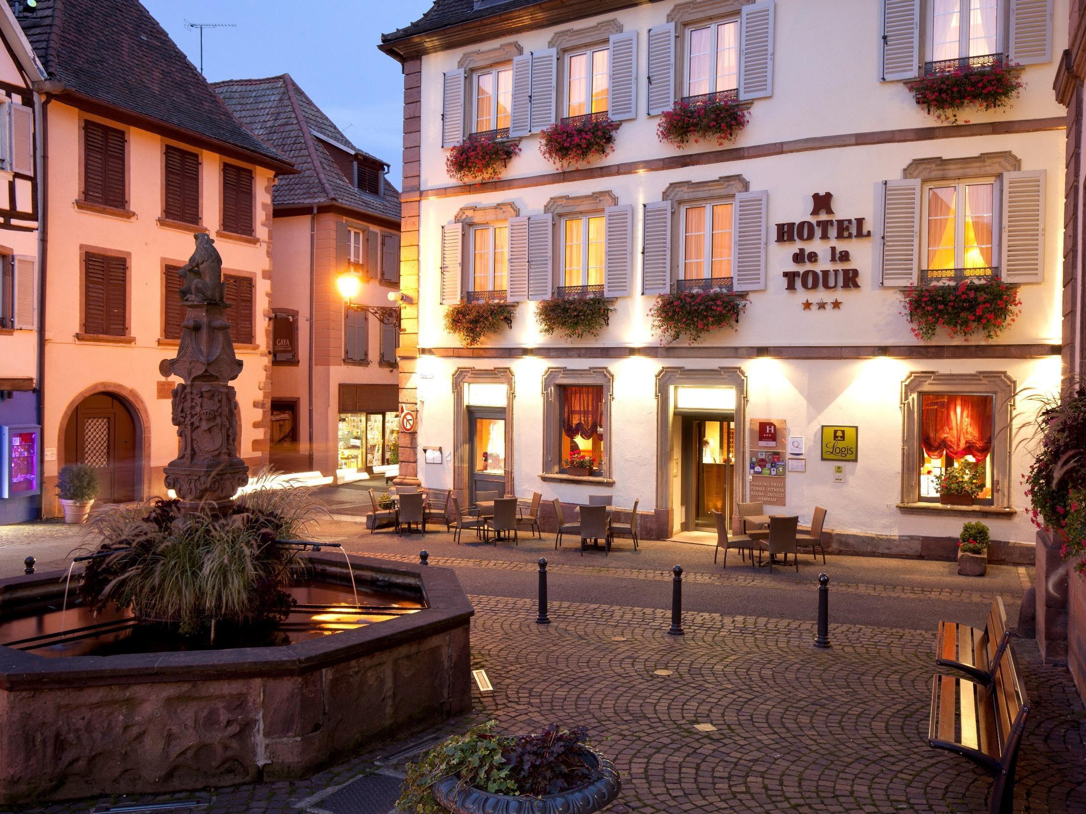 Hotel Des 2 Mondes Resort Spa Pilgo Liste Des Hatels