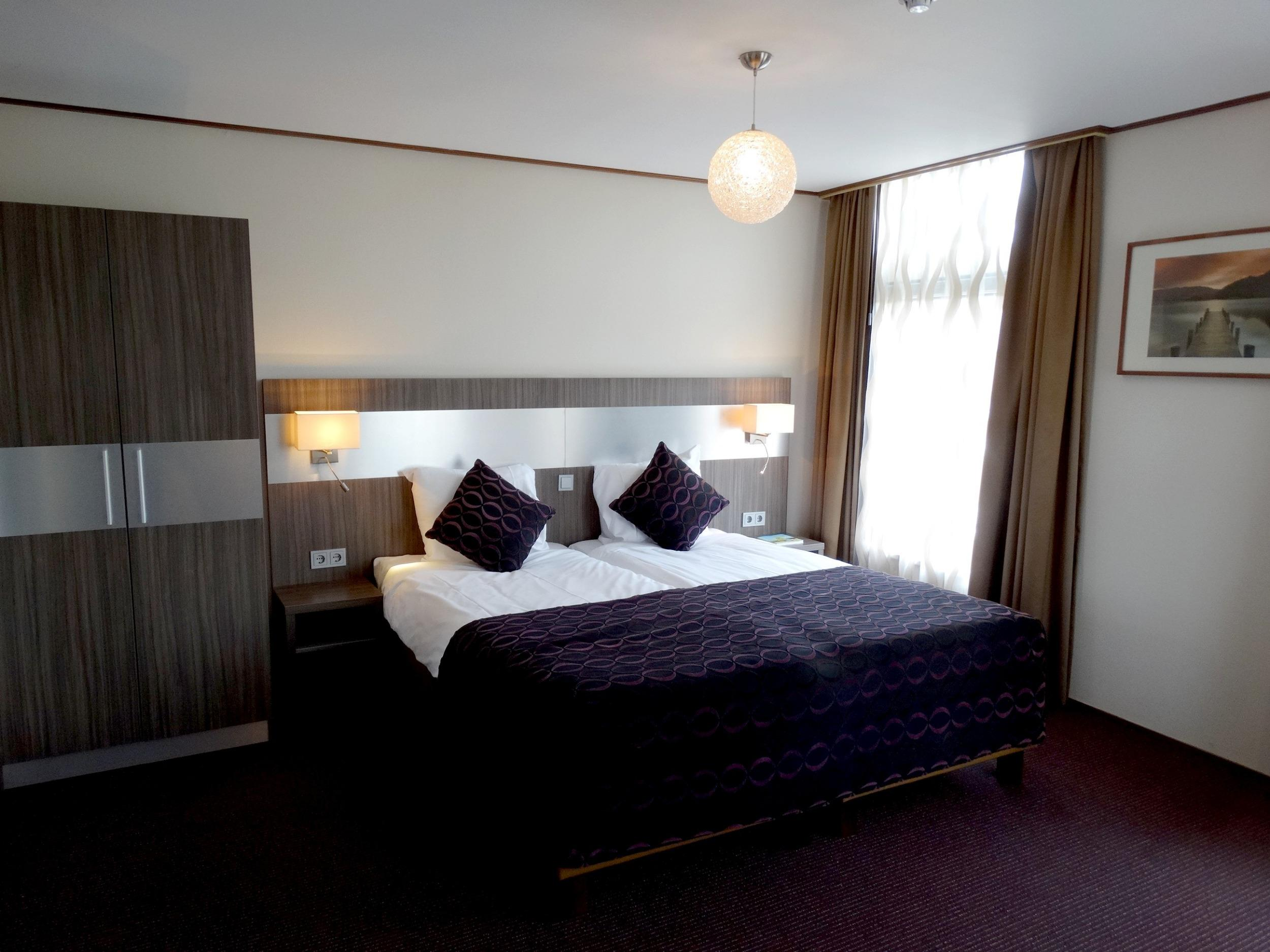 Camere Da Letto Faber.Hotel Faber Hoogezand Sappemeer