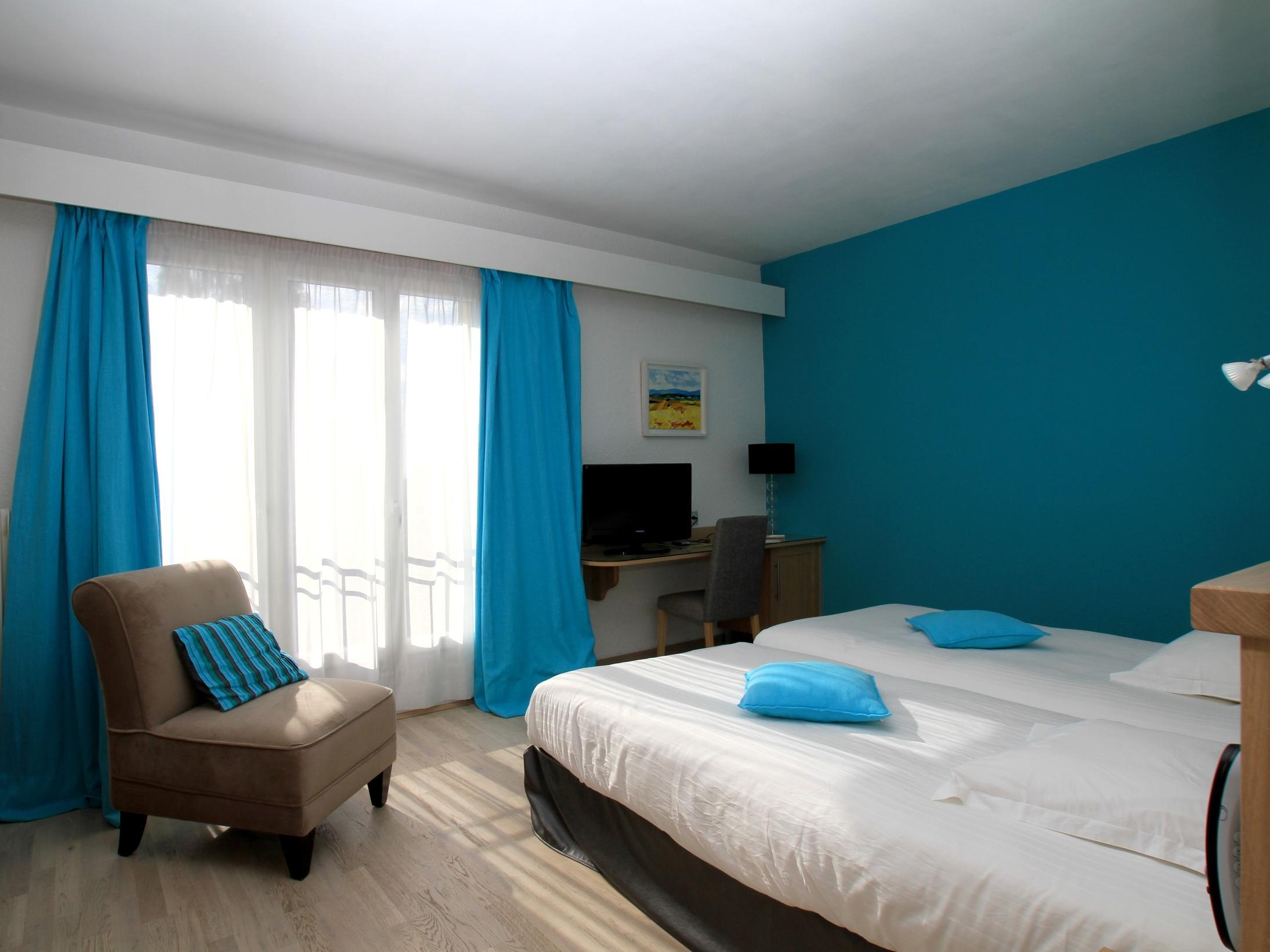 Hotels G tes et Chambres d h´tes  proximité du Golf de Luxeuil