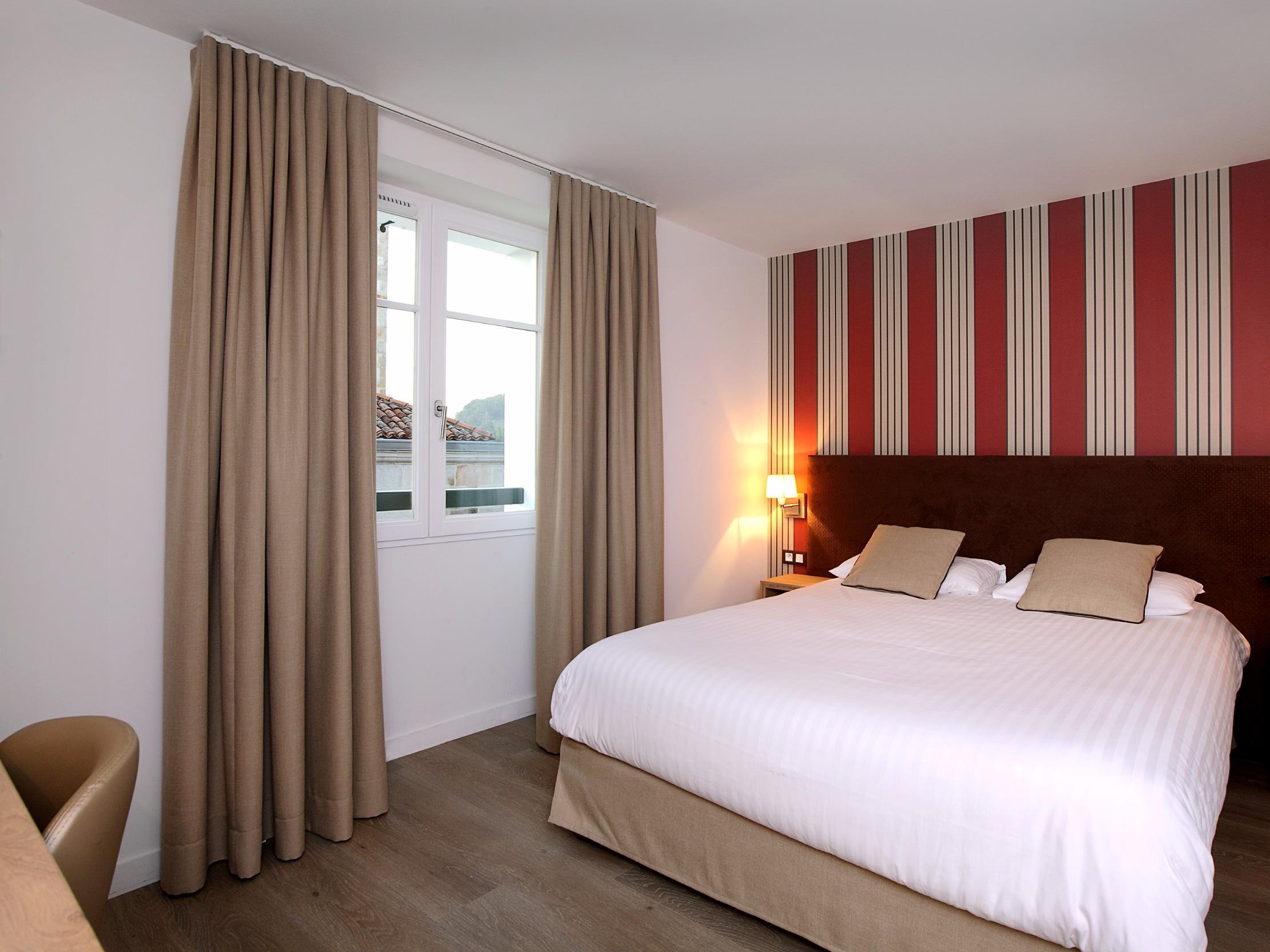 Hotel de la Nivelle Saint Pée sur Nivelle