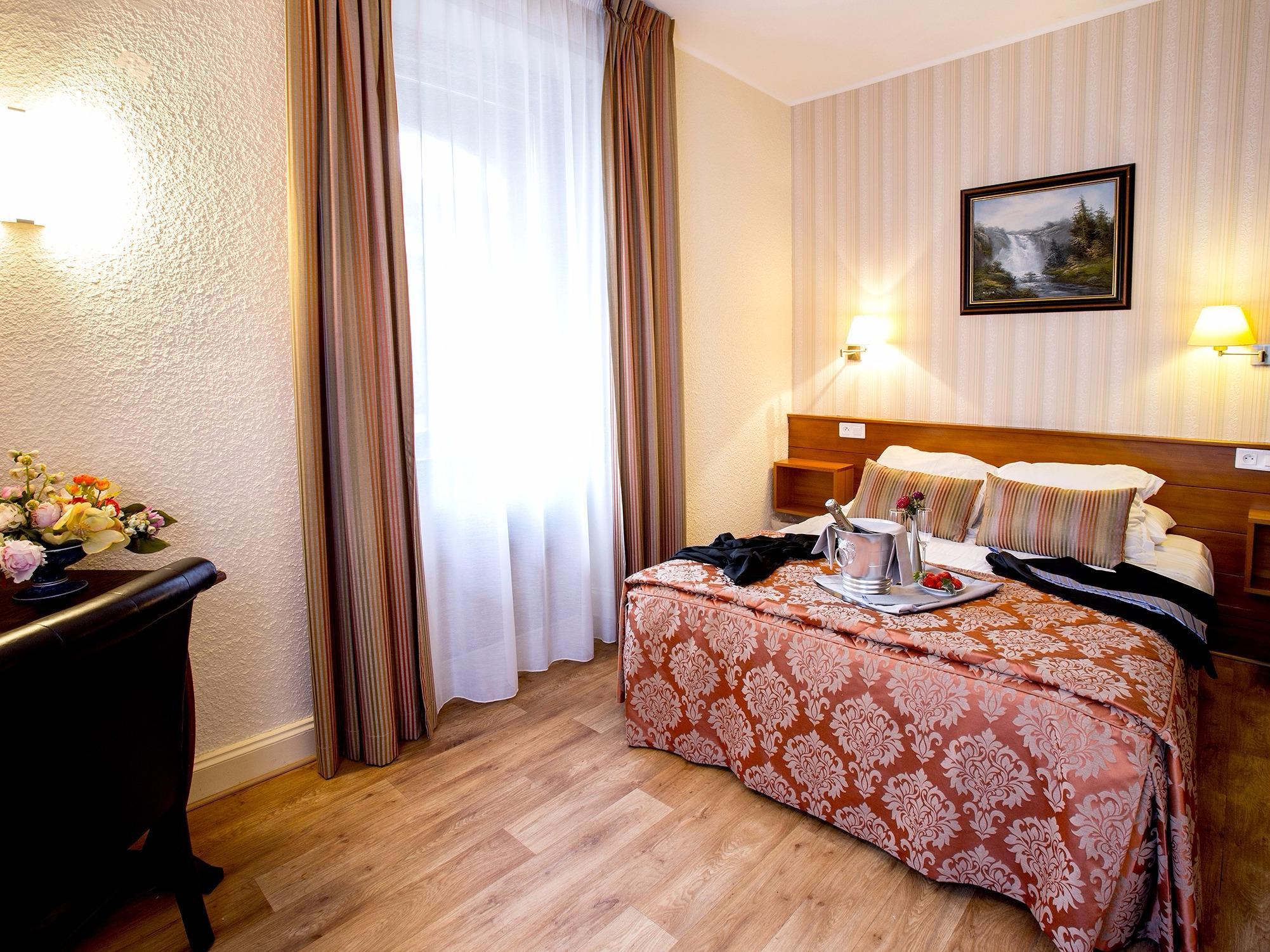 72 Hotels au Valtin Vosges et ses environs Réservation en ligne