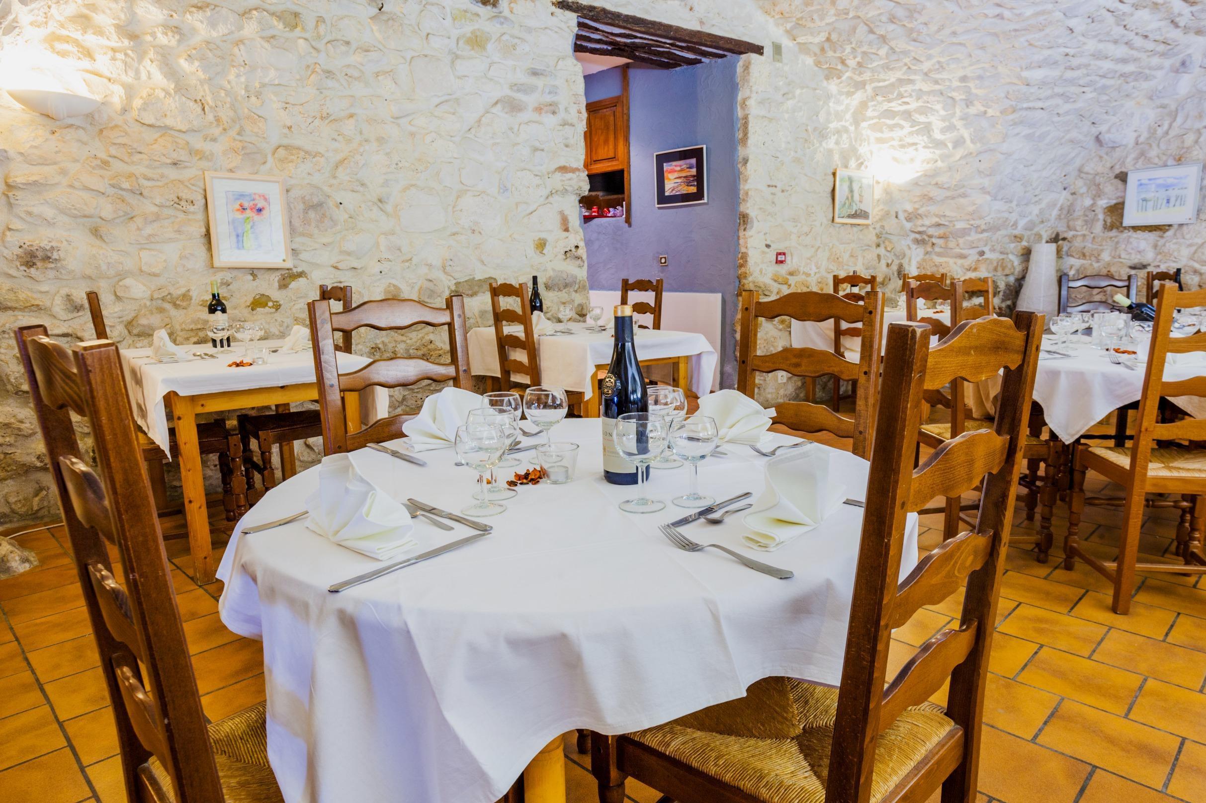 Hotel L U0026 39 Esquielle Saint