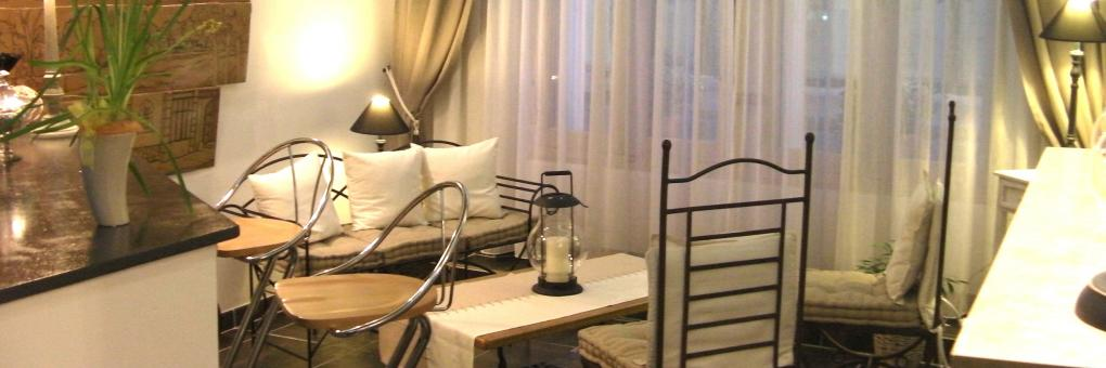 Hôtel de France - hotel-le-saint-georges-chambres-vendome-793046