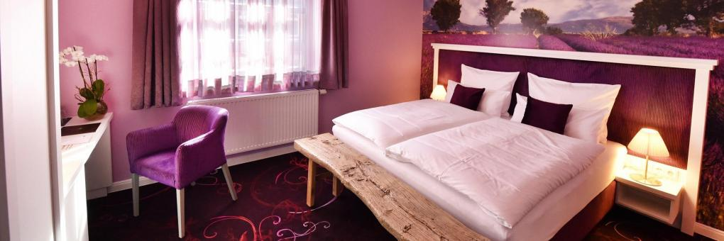 Boutiquehotel Moments Rest. Wolfgang´s - boutiquehotel-moments-rest-wolfgang-s-restaurant-bautzen-110913