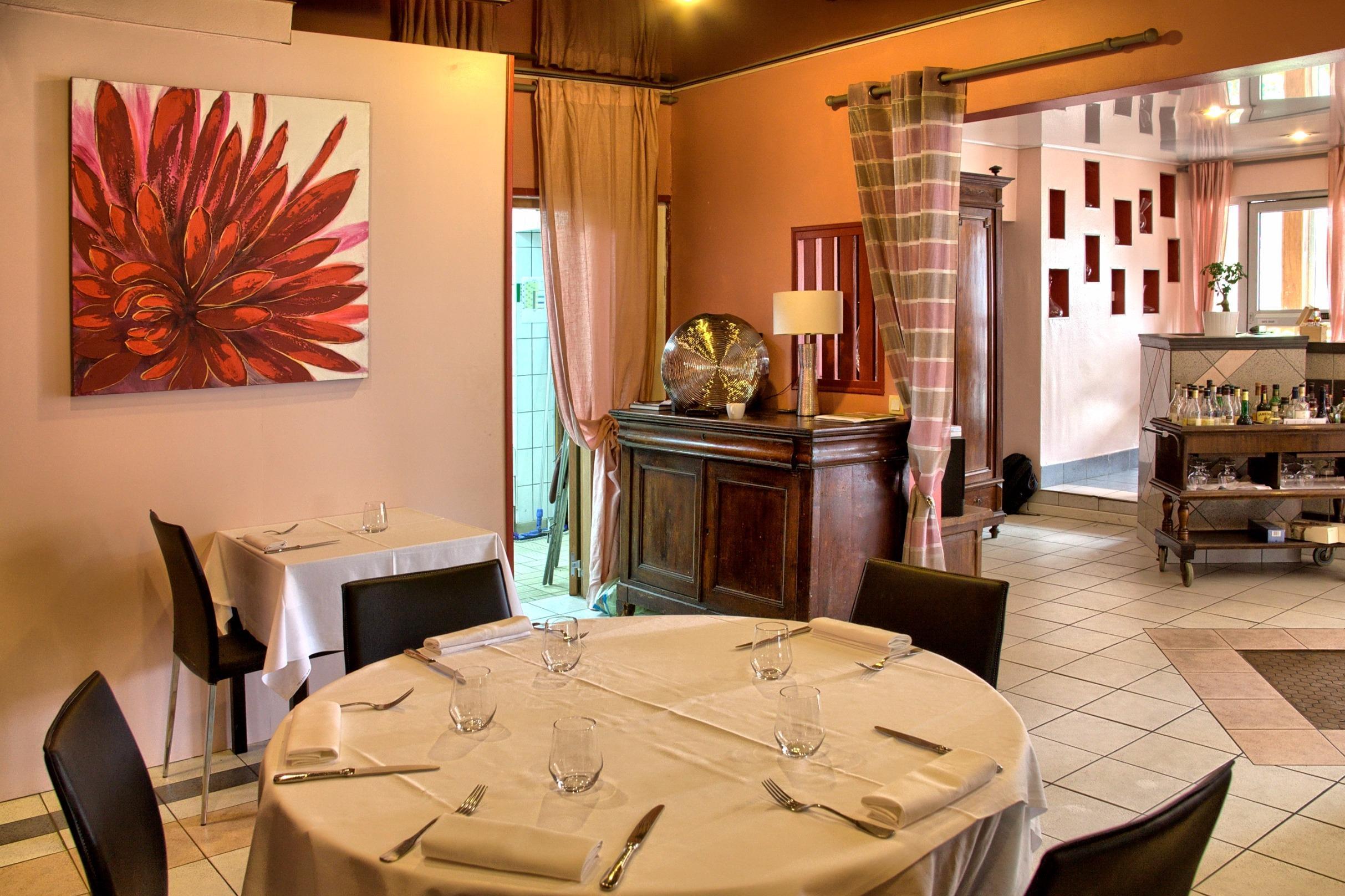 Hotel Le Pont Bernet Le Pian Medoc