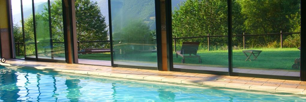 Auberge les Myrtilles - hotel-montane-chambres-arinsal-717801