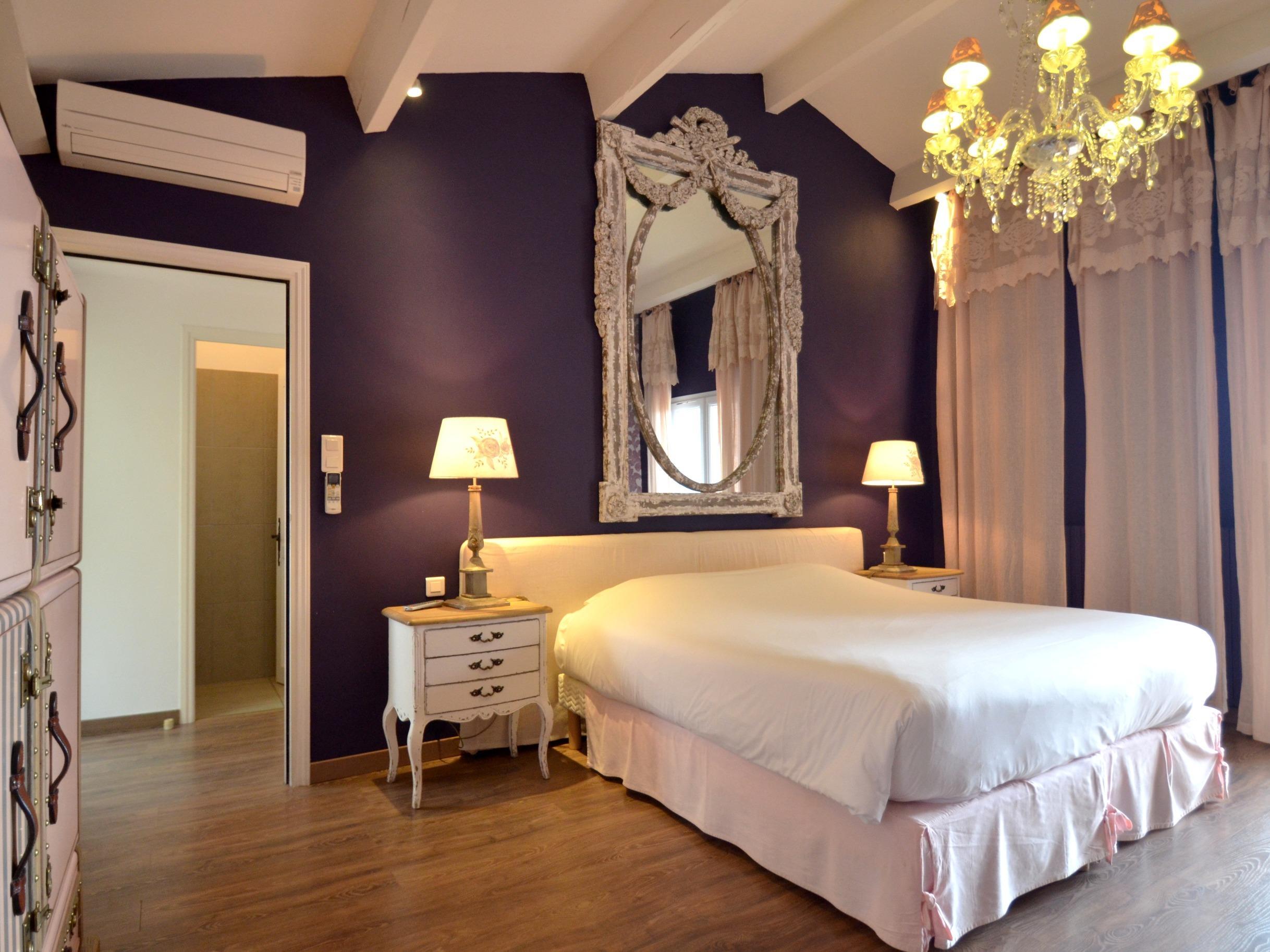 hotel-des-pins-rest-l-esprit-jardin-chambres-bedoin-172468 Frais De Magasin De Jardinage Schème