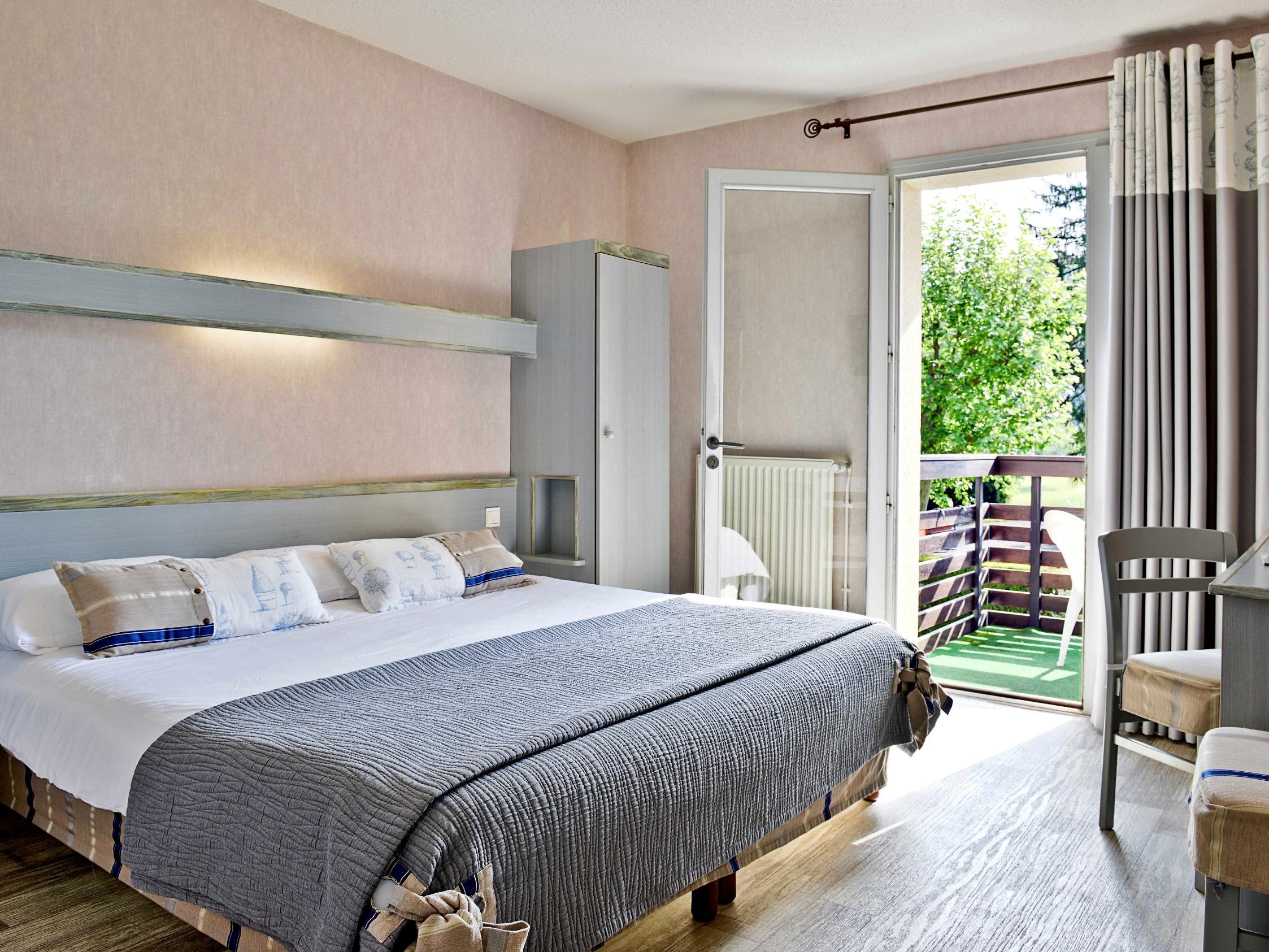 Hotel Estelle Hotel Le Vieux Logis Lestelle Bactharram