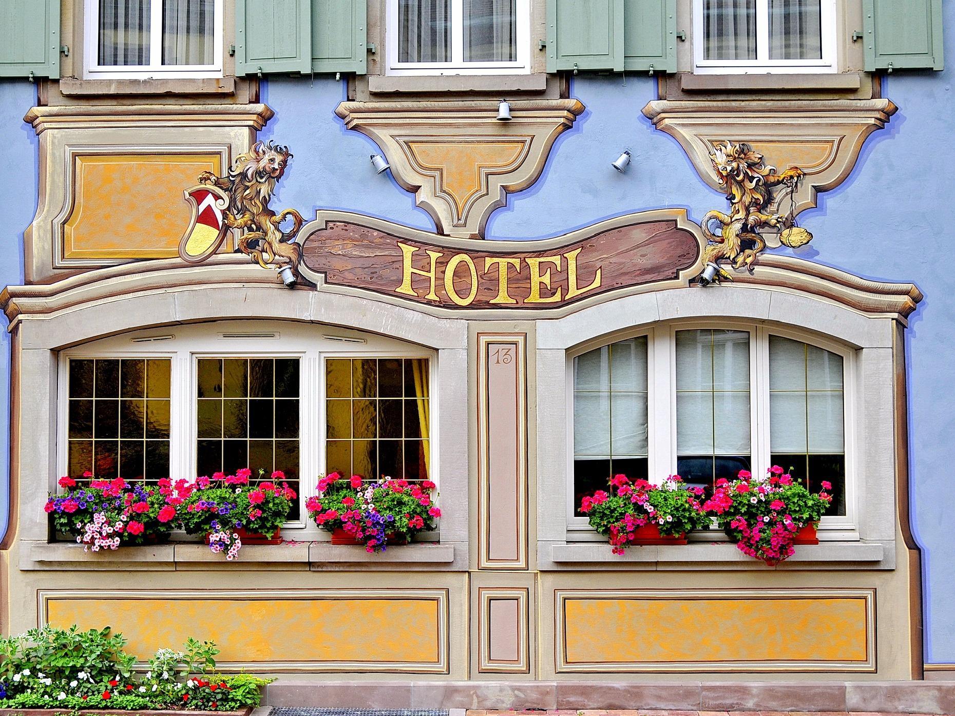 spa hotel restaurant au lion d 39 or la petite pierre. Black Bedroom Furniture Sets. Home Design Ideas