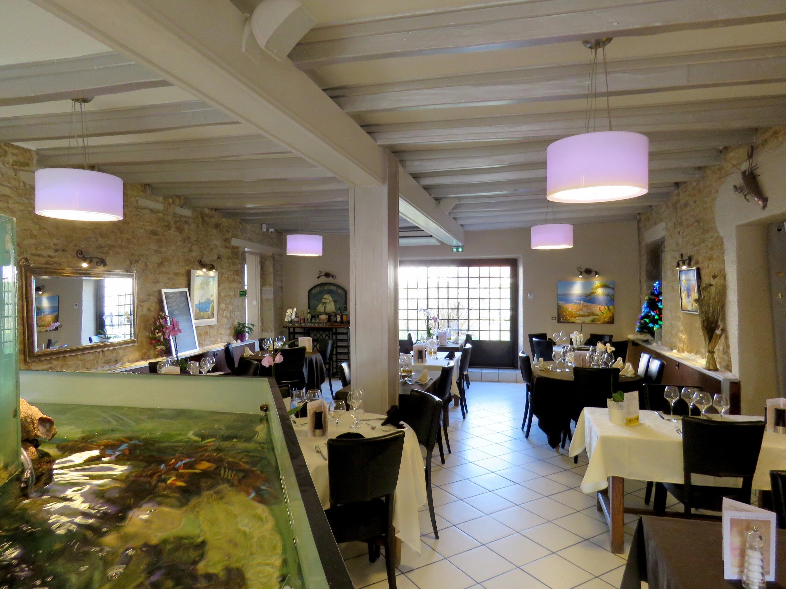 Logis Hotel Les Marronniers D Arc Hotel Logis Arc Sur Tille Stay