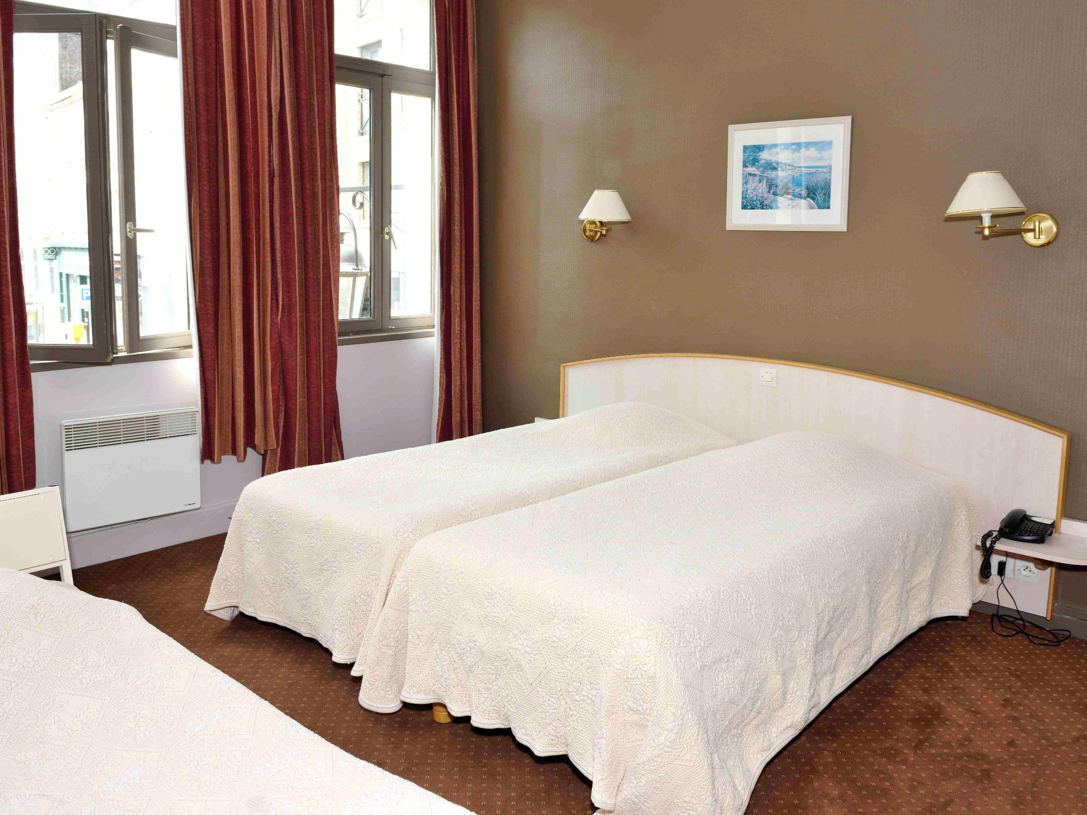 Salle De Bain Saint Omer ~ hotel les frangins saint omer