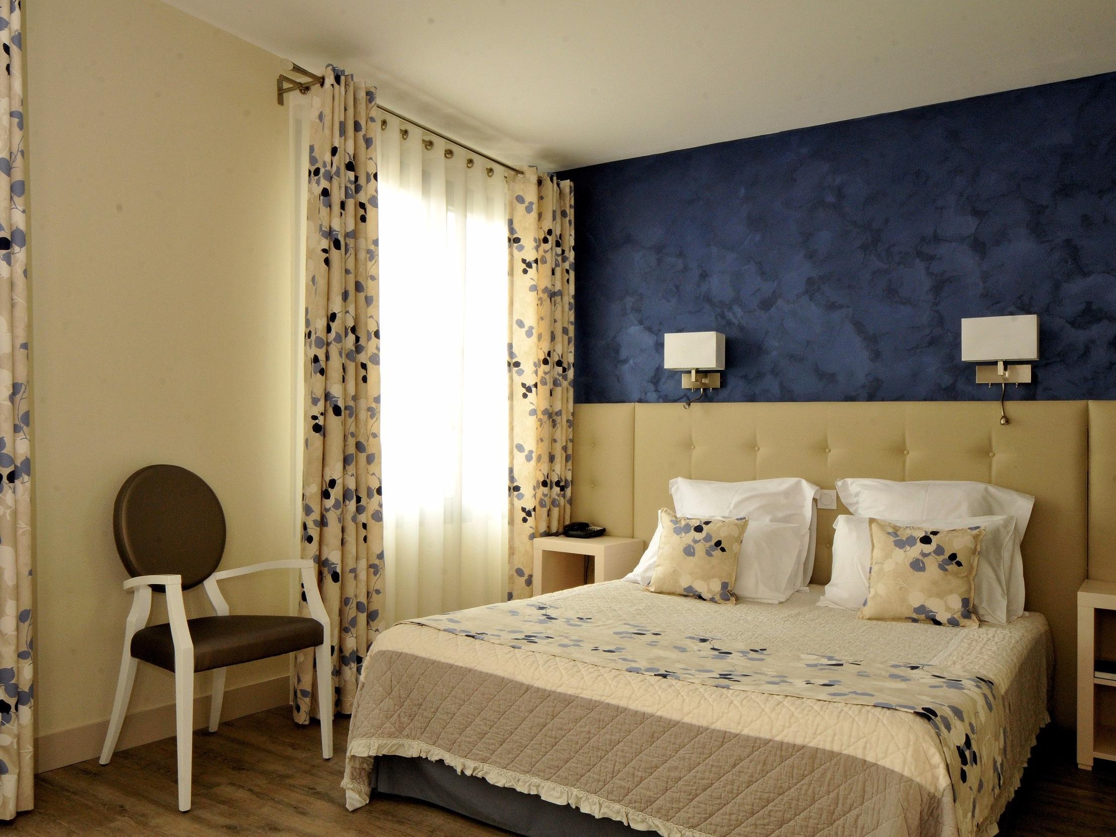 Hostellerie Du Mont Aim U00e9 Berg U00e8res L U00e8s Vertus