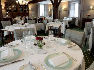 Hôtel du Moulin - da-franco-bar-reception-ristorante-hotel-646747