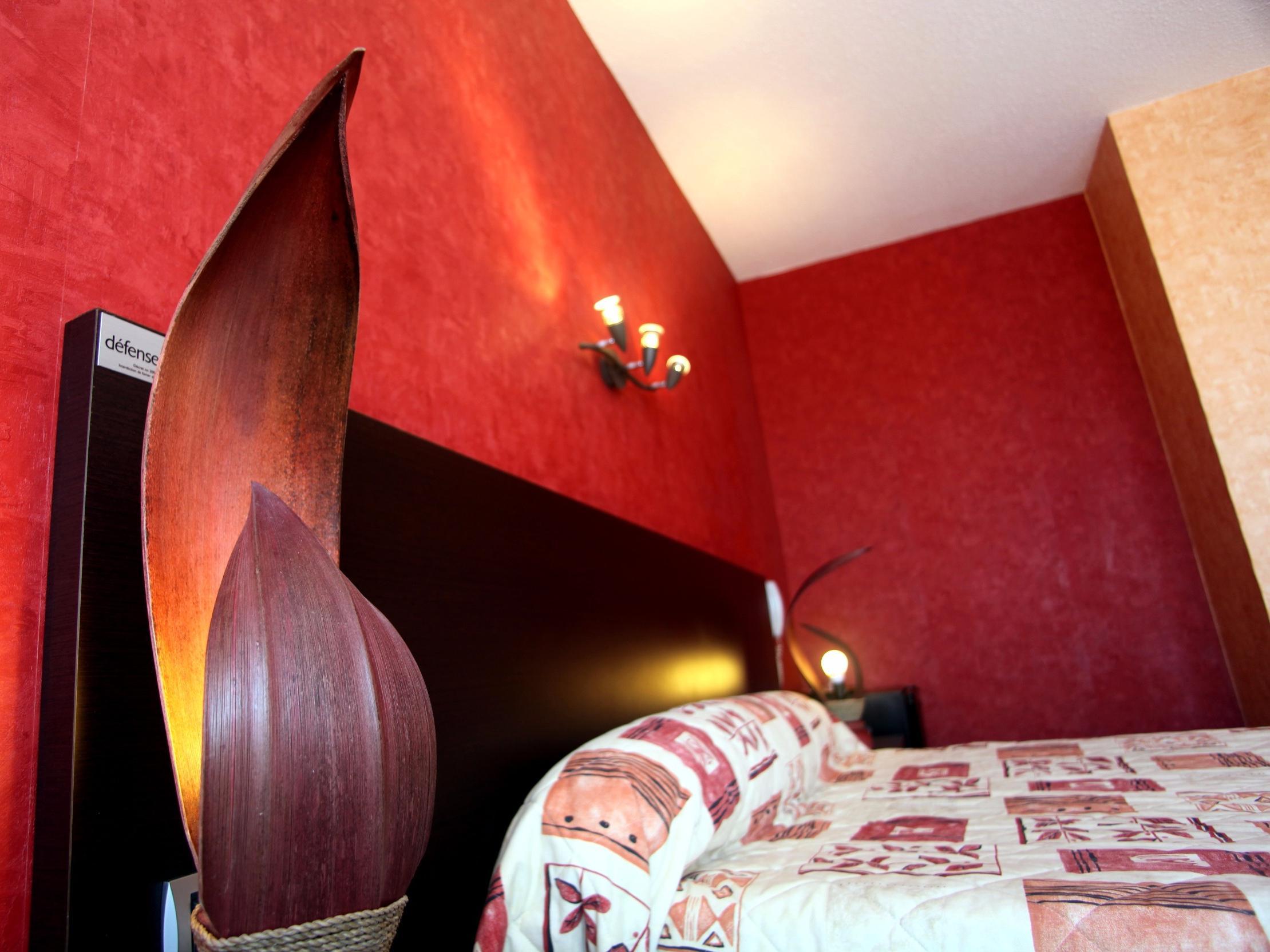 Hotels G tes et Chambres d h´tes  proximité de la Plage de La