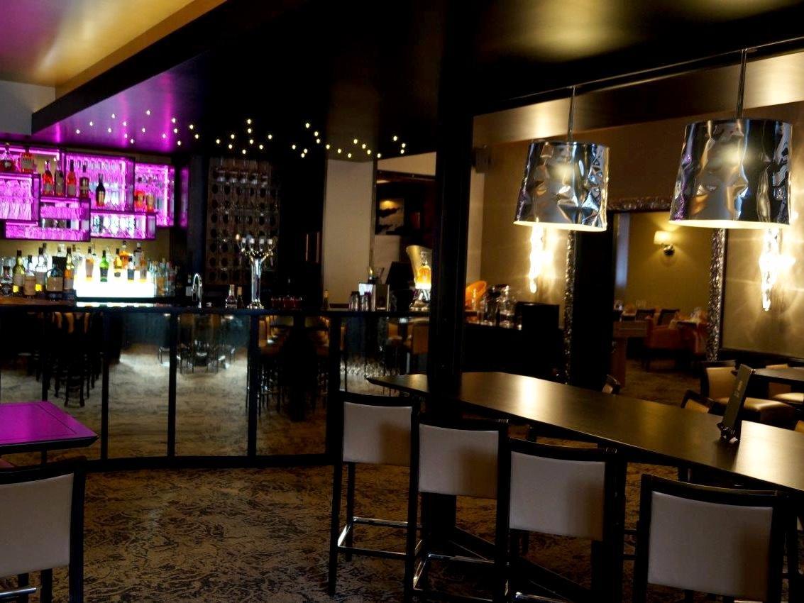 Bar rencontre cambrai