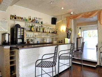 Hôtel Abaca Ypua - BIDART - Aquitaine