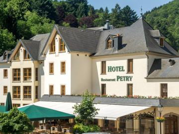 Logis Hotel Petry - logis-sport-hotel-leweck-chambres-lipperscheid-625213