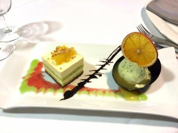 Logis hotels sur moulay 53100 en pays de la loire 53162 for Au beau rivage la cuisine