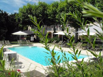 Logis Auberge Saint Simond - hotel-black-diamond-lodge-restaurant-ste-foy-tarentaise-561557