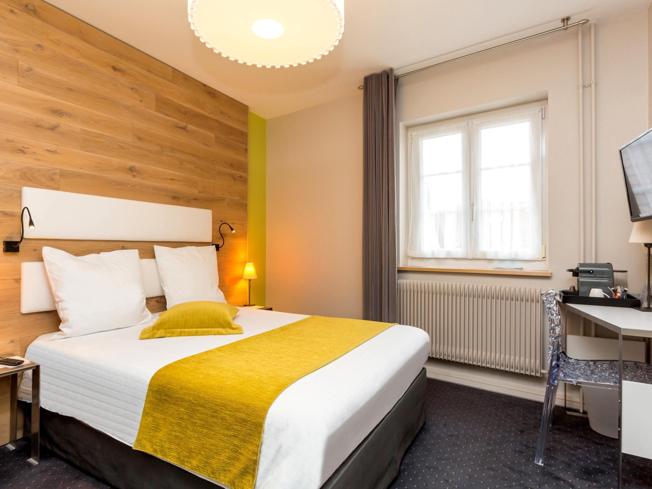 Auberge Meuniere Thannenkirch dedans pilgo - liste des hôtels