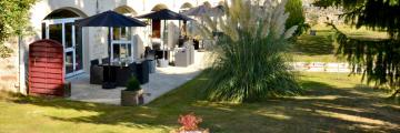 The Best Hotels And Prices In Moret Sur Loing Logis Hotels