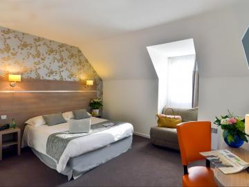 Logis le Beaujoire - hotel-chateaubriand-chambres-nantes-515083